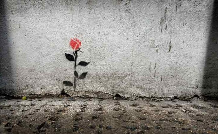street-art-tour-graffiti-london2