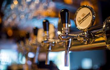 Beer Pub London
