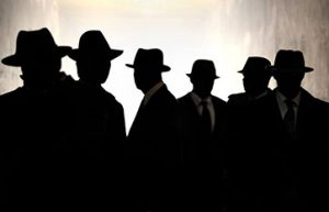 Spies Intrigue London Free Tour